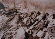 180px-Armin_wegner-pile_of_bodies-DSC_0124.jpg