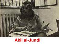 AkilalJundi.jpg