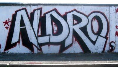 Aldro2.jpg