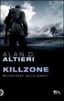 Altieri-Killzone.jpg