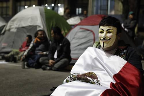 AnonimoMessicoTeleVisa.jpg