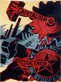 Anticapitalism.jpg