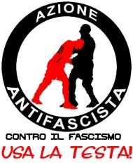Antifa-UsaLaTesta.jpg