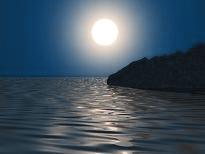 Arcipelago.jpg