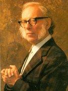 Asimov2.jpg