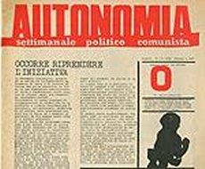 AutonomiaPadova.jpg