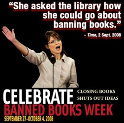 BannedBooksWeekSarahPalin.jpg