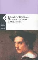 Barilli_manierismo.jpg