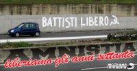 BattistiLibero.jpg