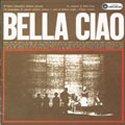 BellaCiao.jpg