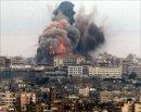 Beyrut2006.jpg
