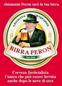 Birraperon.jpg