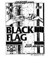 BlackFlag02.jpg