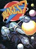 Blakes7.jpg
