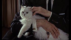 Blofeld.jpg
