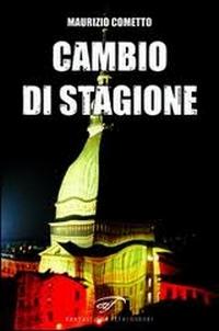 CambioCometto.jpg