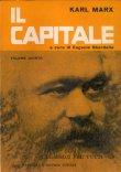 Capitale03.jpg