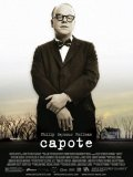 Capote.jpg