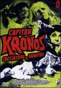 CaptainKronos.jpg