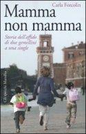 CarlaForcolin-MammaNonMamma.jpg