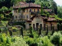 Luoghi segreti case abbandonate carmilla on line for Seminterrato di case abbandonate