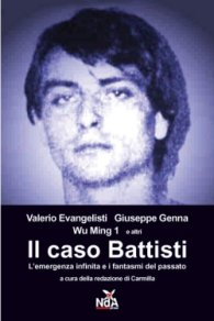 AA. VV. - Il caso Battisti (Pdf)