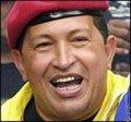 Chavez4.jpg