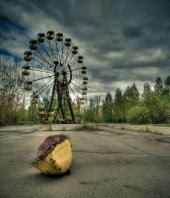 Chernobyl-photos-funfair.jpg