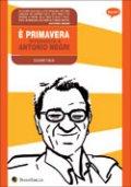 ClaudioCaliaEPrimavera.jpg