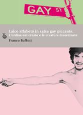 Cover_Buffoni_fronte.jpg