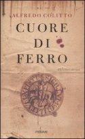 CuoreDiFerro.jpg