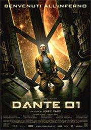 Dante01.jpg
