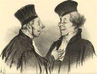 Daumier.jpg