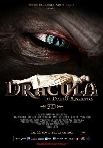 Dracula3D.jpg