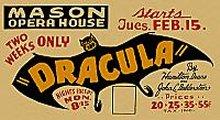 DraculaHamiltonDeane.jpg