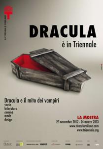 DraculaallaTriennale.jpg