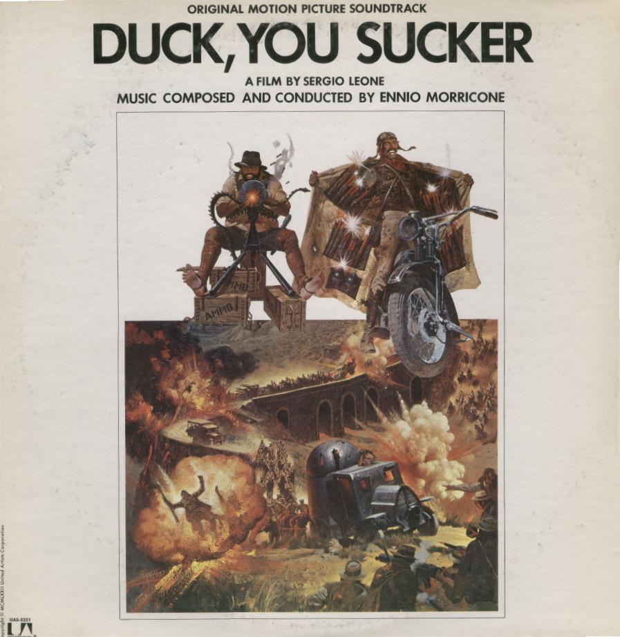 DuckYouSucker.jpg