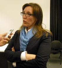 Elena Donazzan