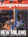 Espresso15-7.jpg