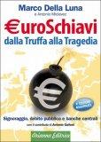 Euroschiavi.jpg