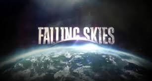 FallingBalls.jpg