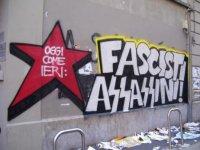 FascistiAssassini.jpg
