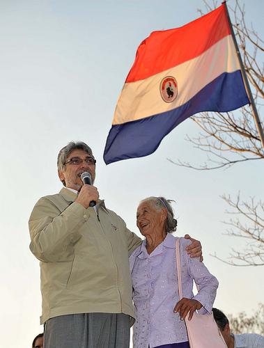 FernandoLugo2.jpg