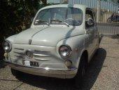 Fiat600.jpg