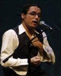 Flamenco-2.jpg