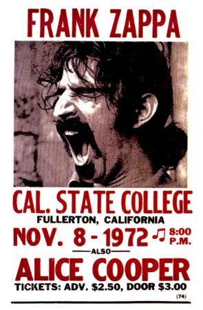 Frank-Zappa-Posters.jpg