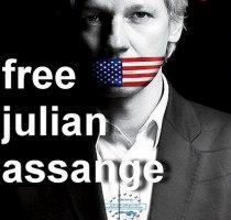 FreeJulianAssange.jpg