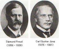 Freud-Jung.jpg