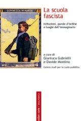 GabrielliScuolaFascista.jpg