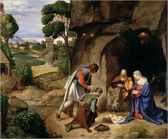 Giorgione_adorazione.jpg